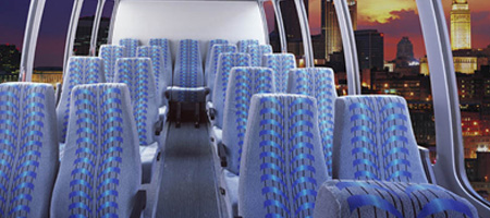 shuttle-bus-interior