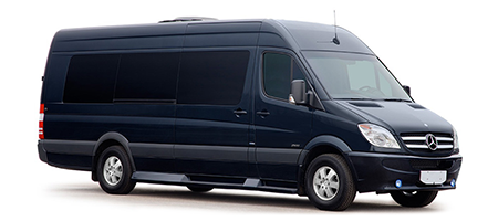 executive-sprinter-van-ext